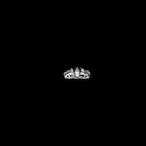 kryoterapi-coldkryo