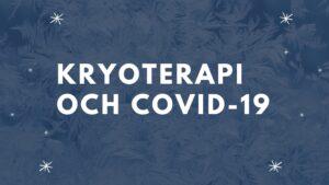 kryoterapi-covid-19