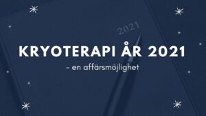 kryoterapi-2021