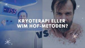 wim-hof-kryoterapi