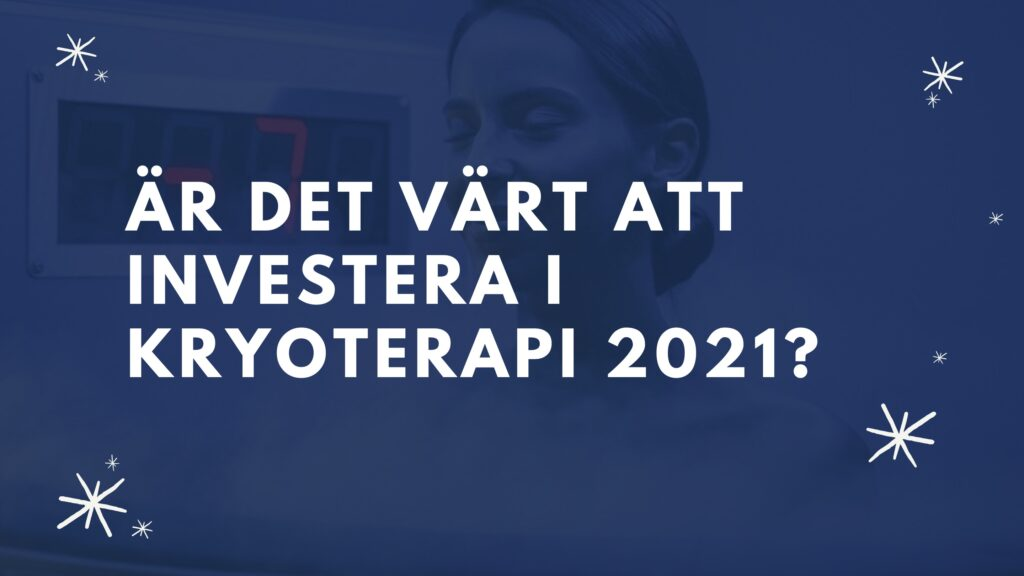 kryoterapi-2021-investering